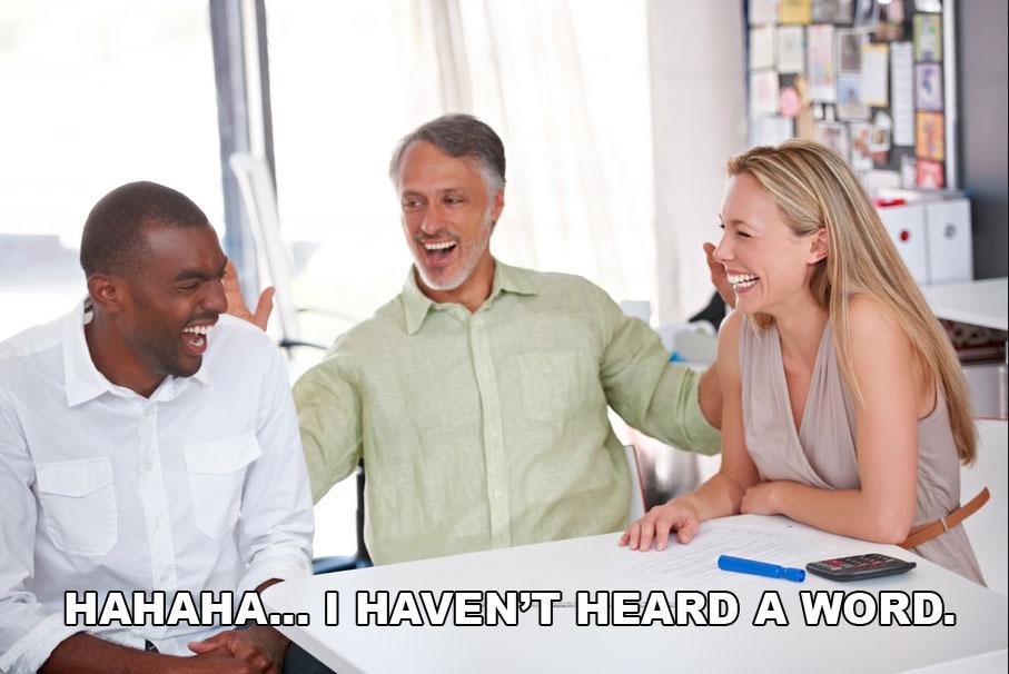 laughing.jpg