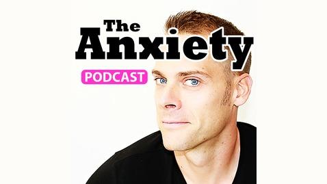 anxietypodcast