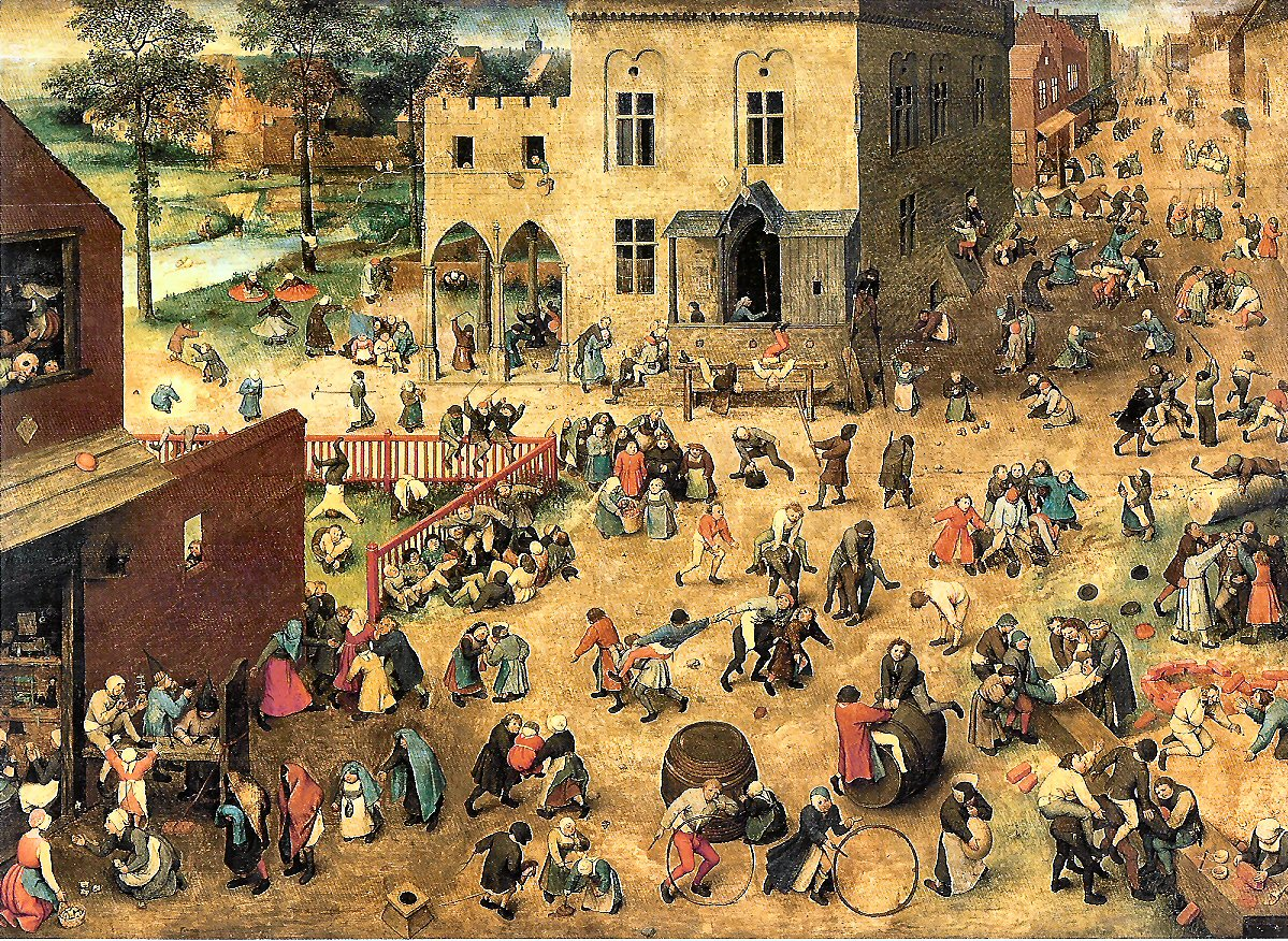 bruegel-childrens-games-1560.jpg