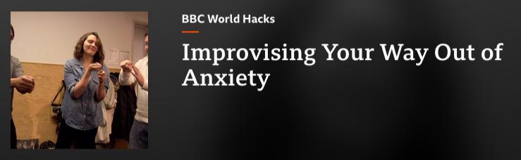 BBC Podcast -