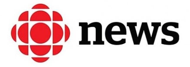 CBC News Article -