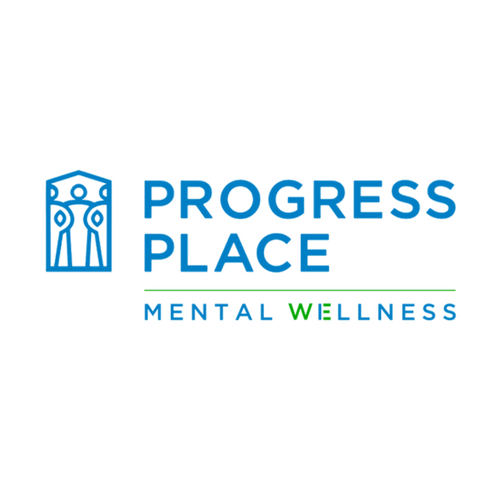 ProgressPlacelogo.png