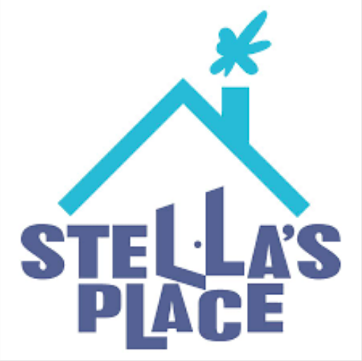 Stella'sPlace.png