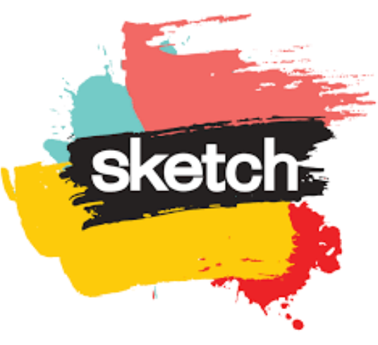 SketchLogo.png