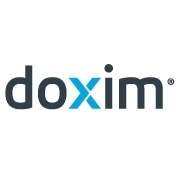 doxim-squarelogo-1516136478643.png