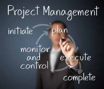 Project-Management-5.jpg