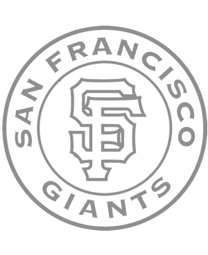 SF_Giants.png