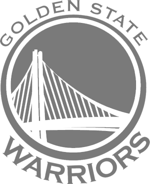 Golden_State_Warriors_logo.png