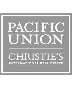 PacificUnion_New.png