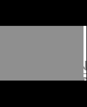 Paragon_logo.png