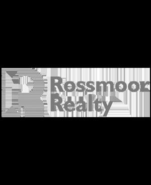 Rosmoor_New.png