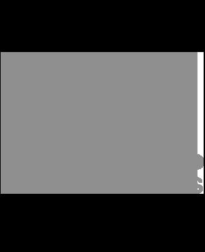 Vanguard_New.png