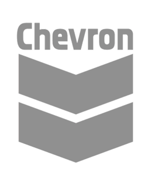 Chevron_Smaller.png
