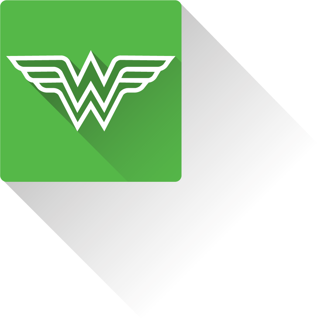 CM_WW_Icon-01.png