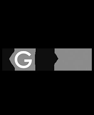 kgo810.png