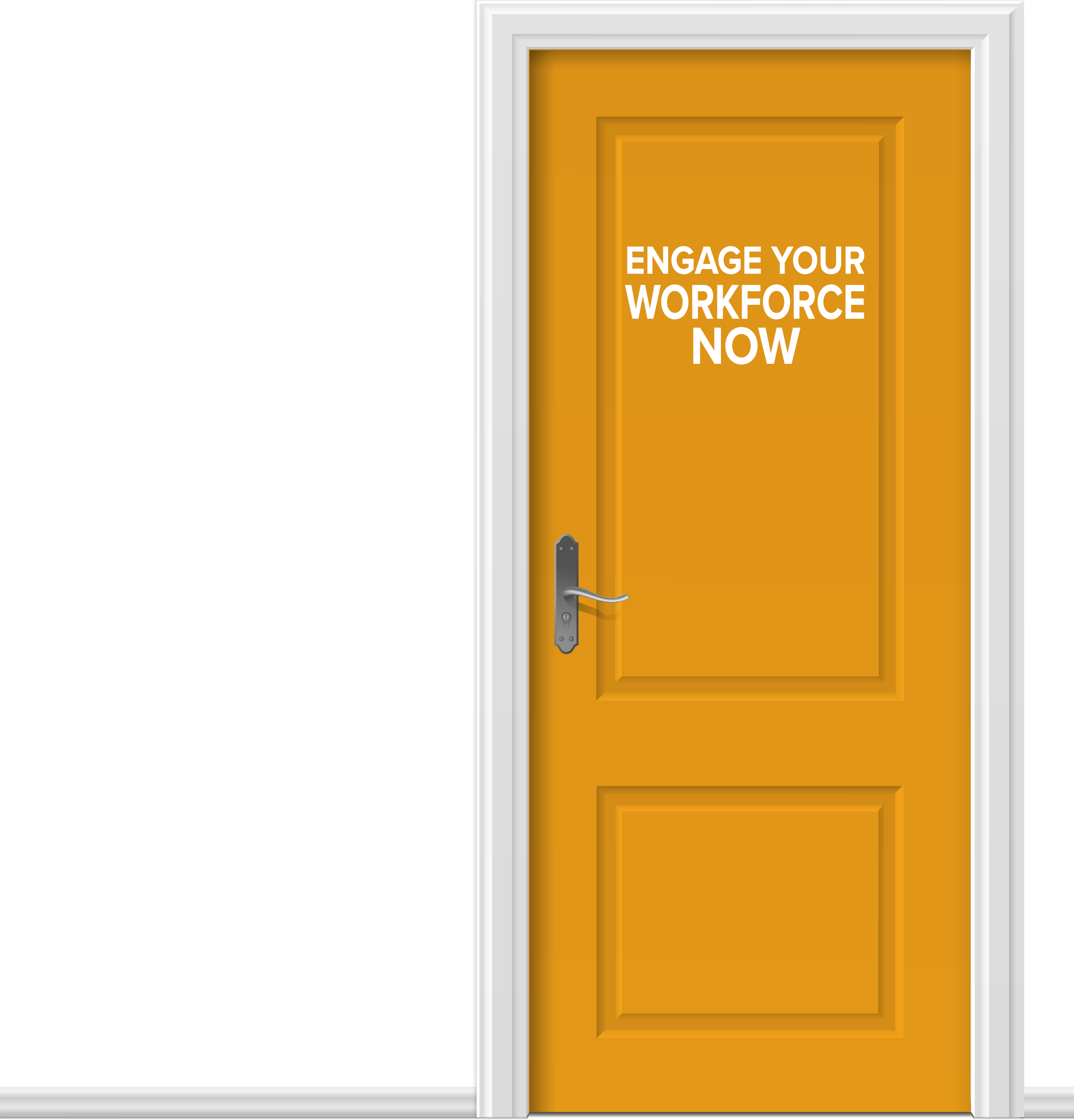 Orange Door White Text.png