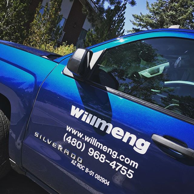 Huge THANKS to @willmeng_construction for including Quantum Leap in your Mid-Year event. We appreciate your partnership and are continually blown away by your approach to business and people! 👏🏽👏🏽👏🏽 • • • • #business #culture #employeesatisfaction #happypeople #inclusive #companyculture #goodbusiness #fair360 #construction #employeeappreciation #flagstaff #phoenix #arizona #localbusiness