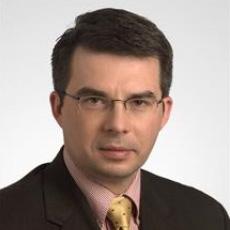 Jacek Cywinski.jpg