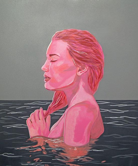 WOMAN-IN-WATER_gray_MED.jpg
