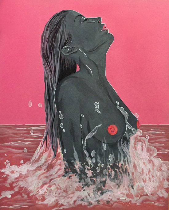 WOMAN-IN-WATER-PINK_med.jpg