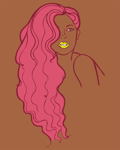 brown_woman.jpg