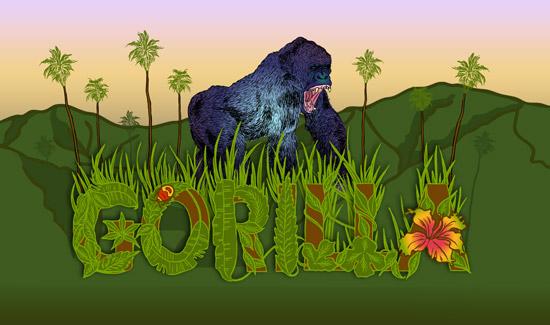 GORILLA_web.jpg