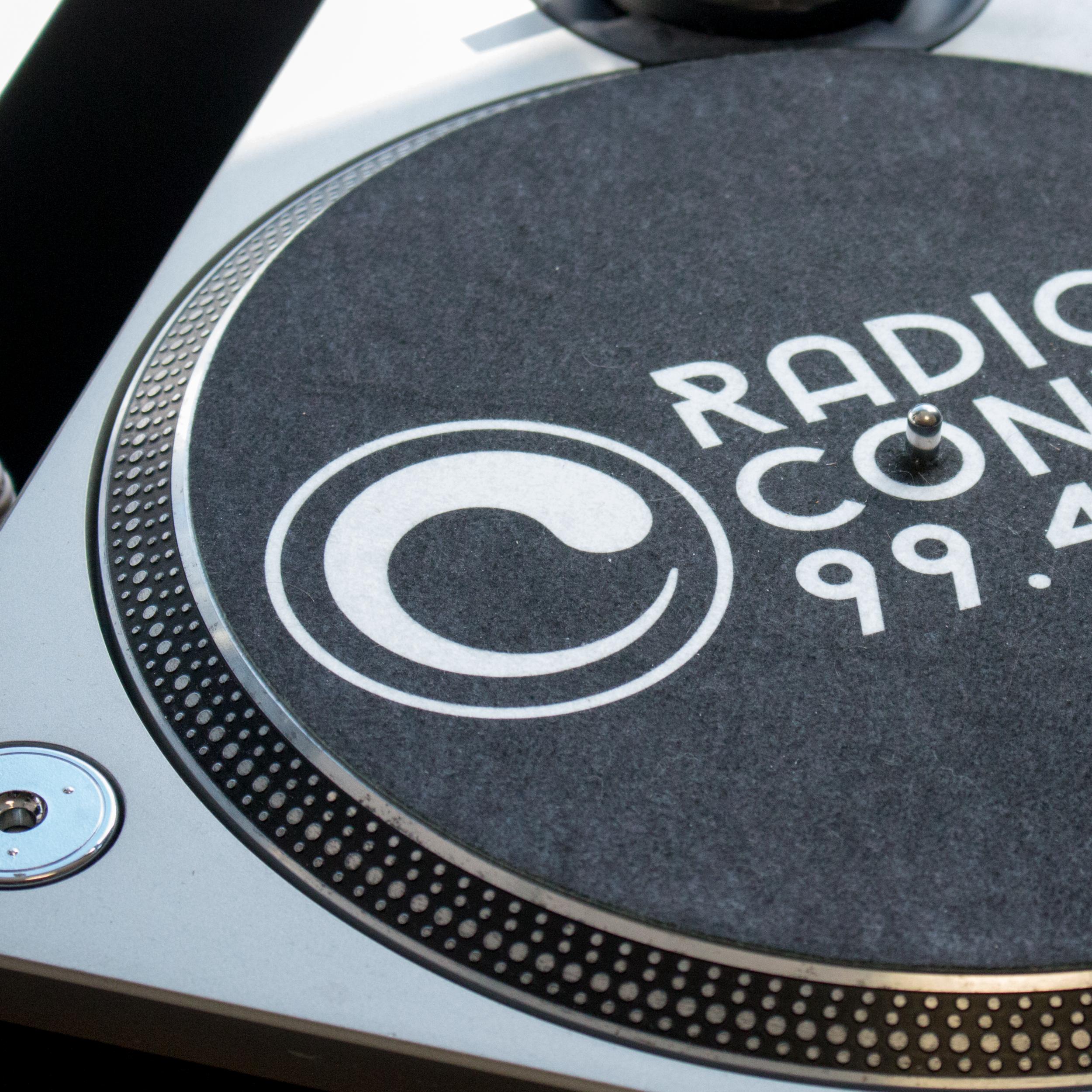 Radio Control.jpg