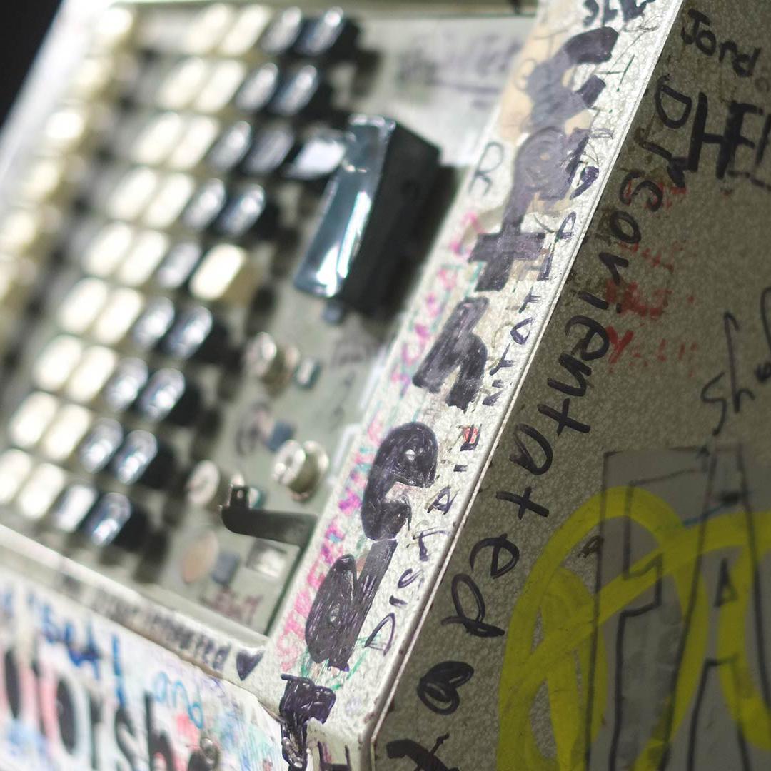 Creative Sounds.jpg