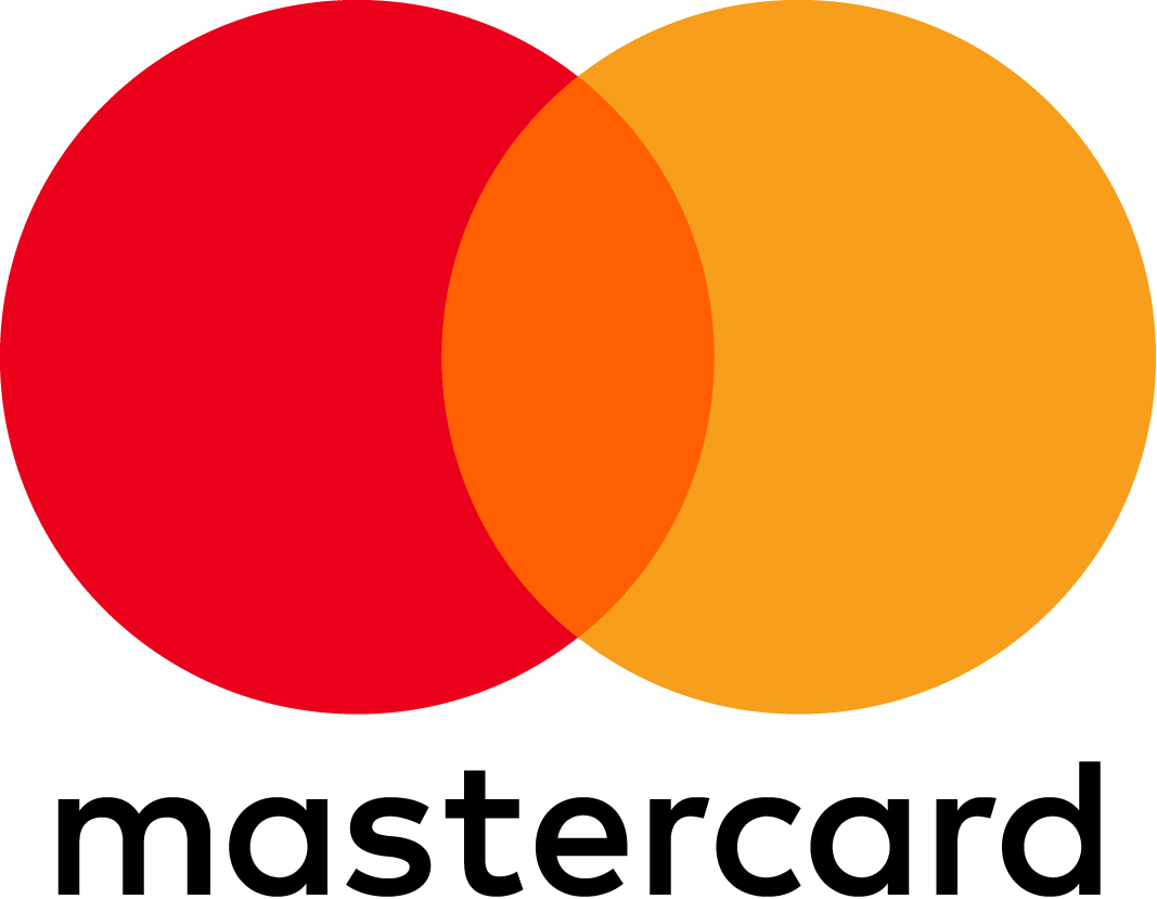 mastercard-seeklogo.com.jpg