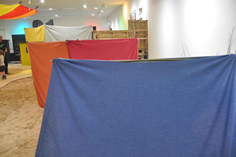 eden colour blocks web.jpg