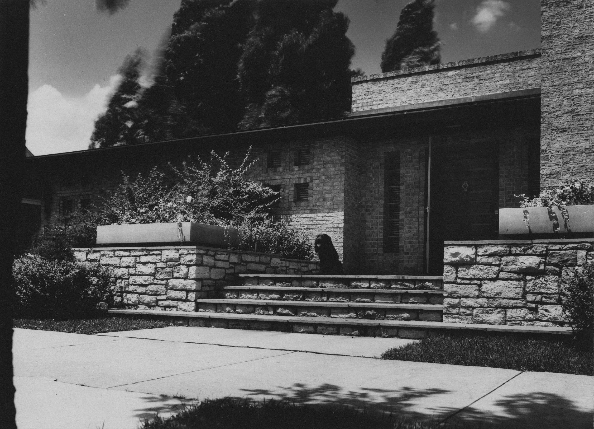 david johnson house_b+w-2.jpg