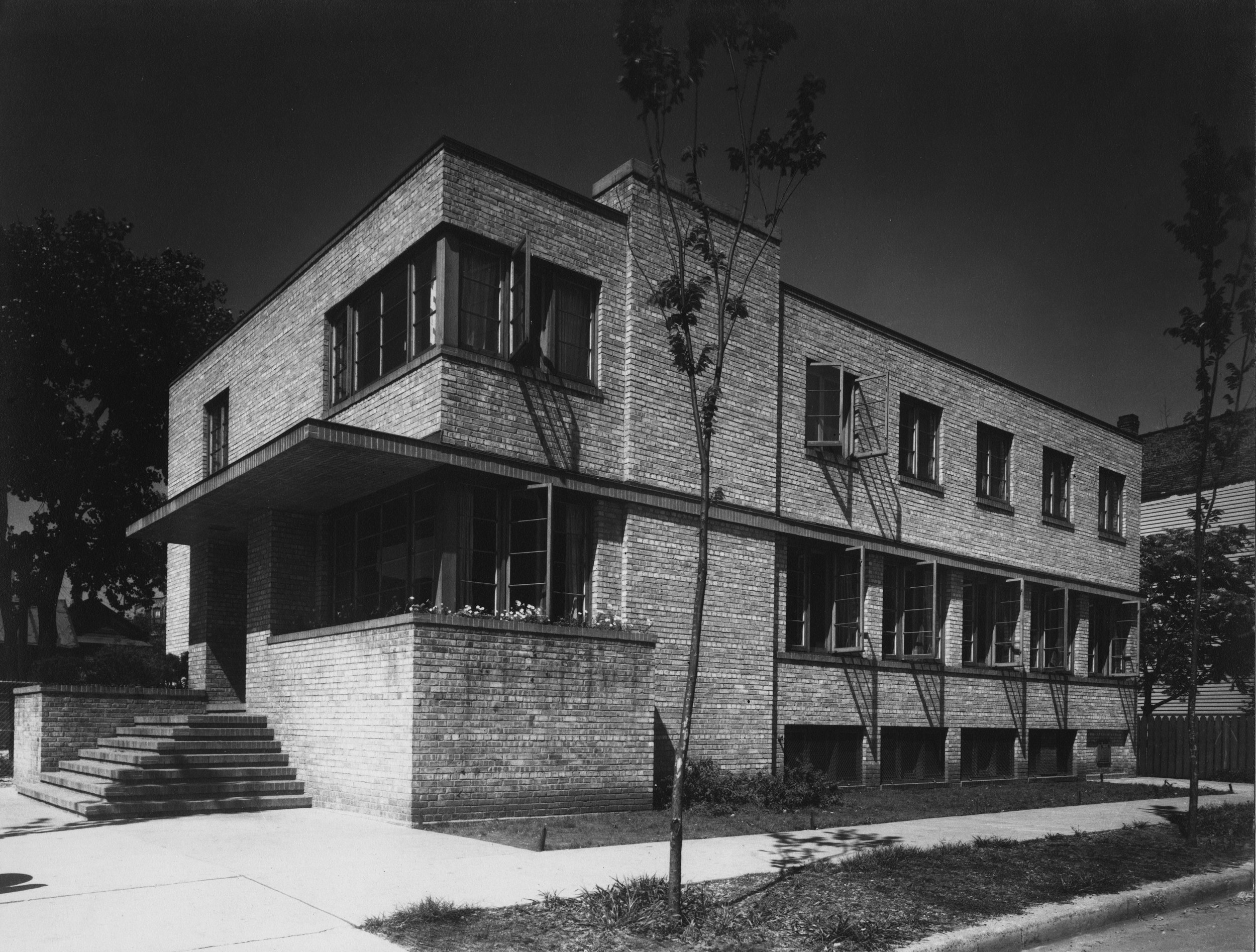 emerson settlement house_b+w_1.jpg