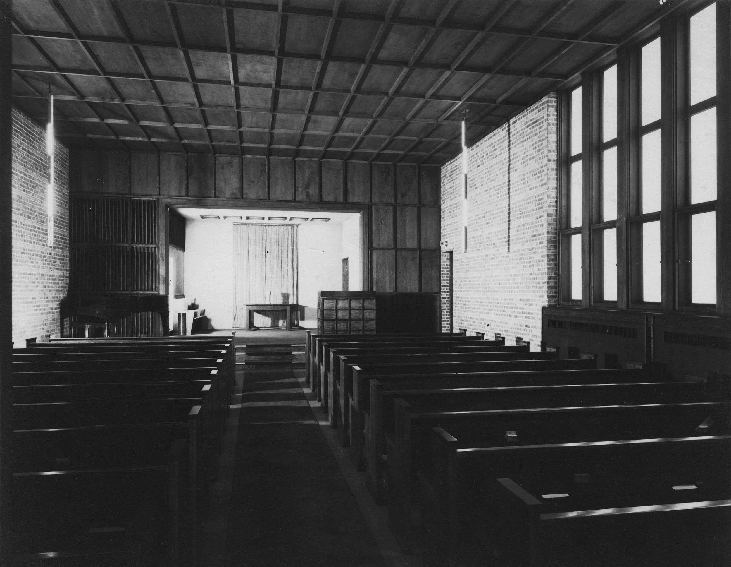 third unitarian church_b+w_3.jpg