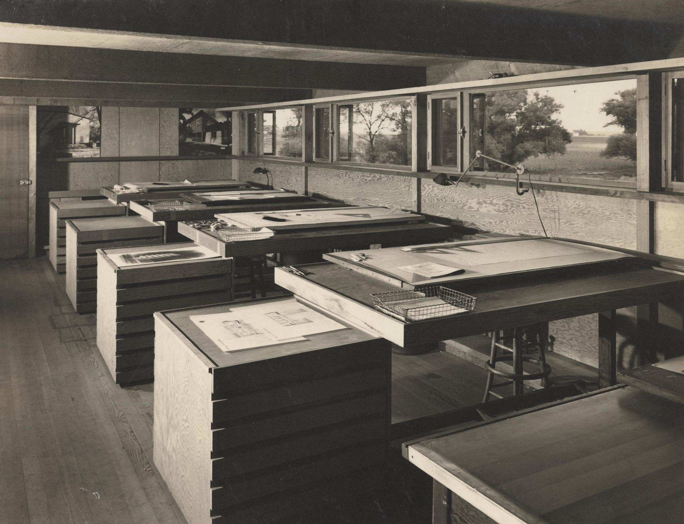 StudioDrafting room--9276-P negative.jpg