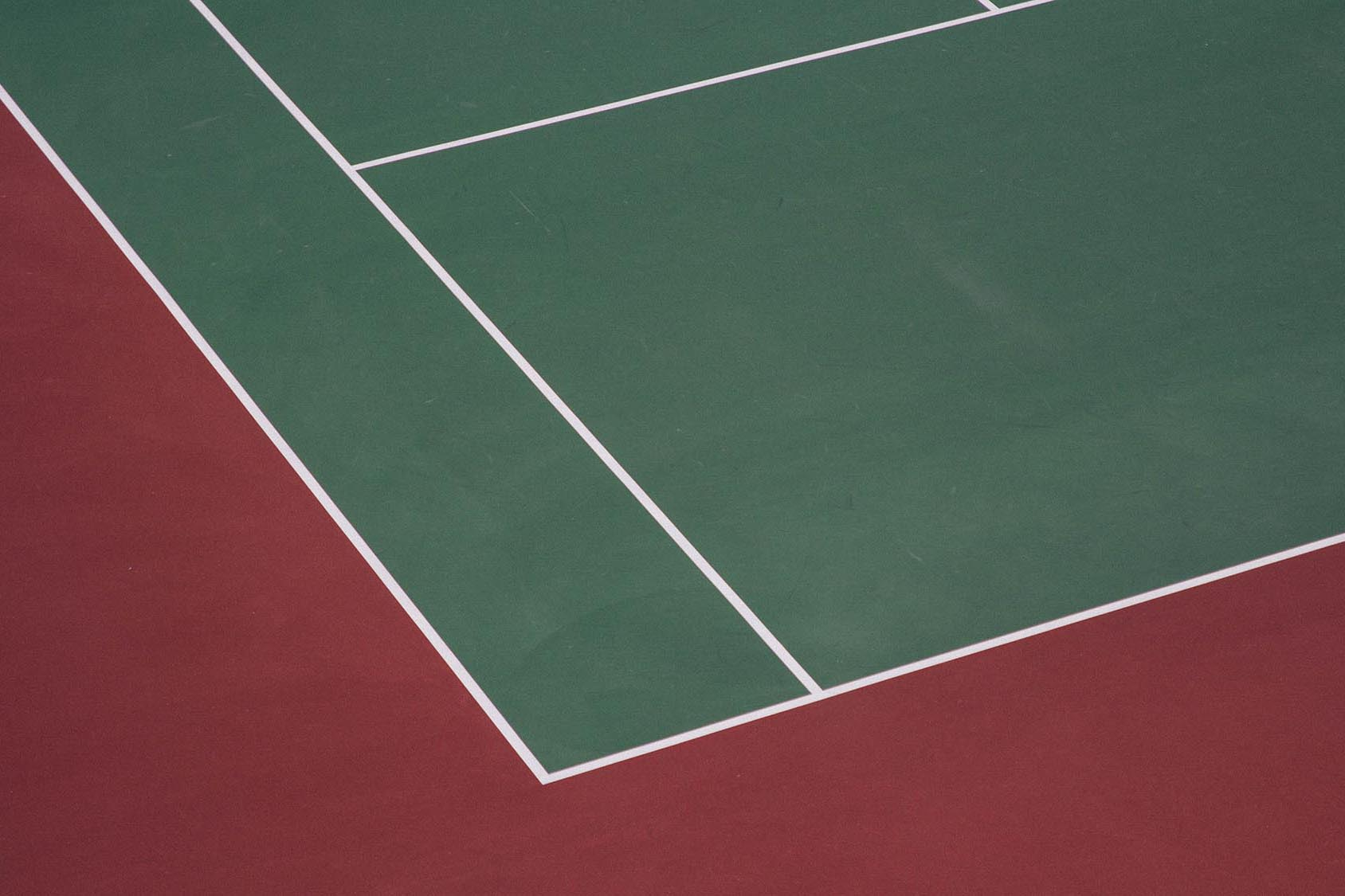 indoor-courts-01.jpg