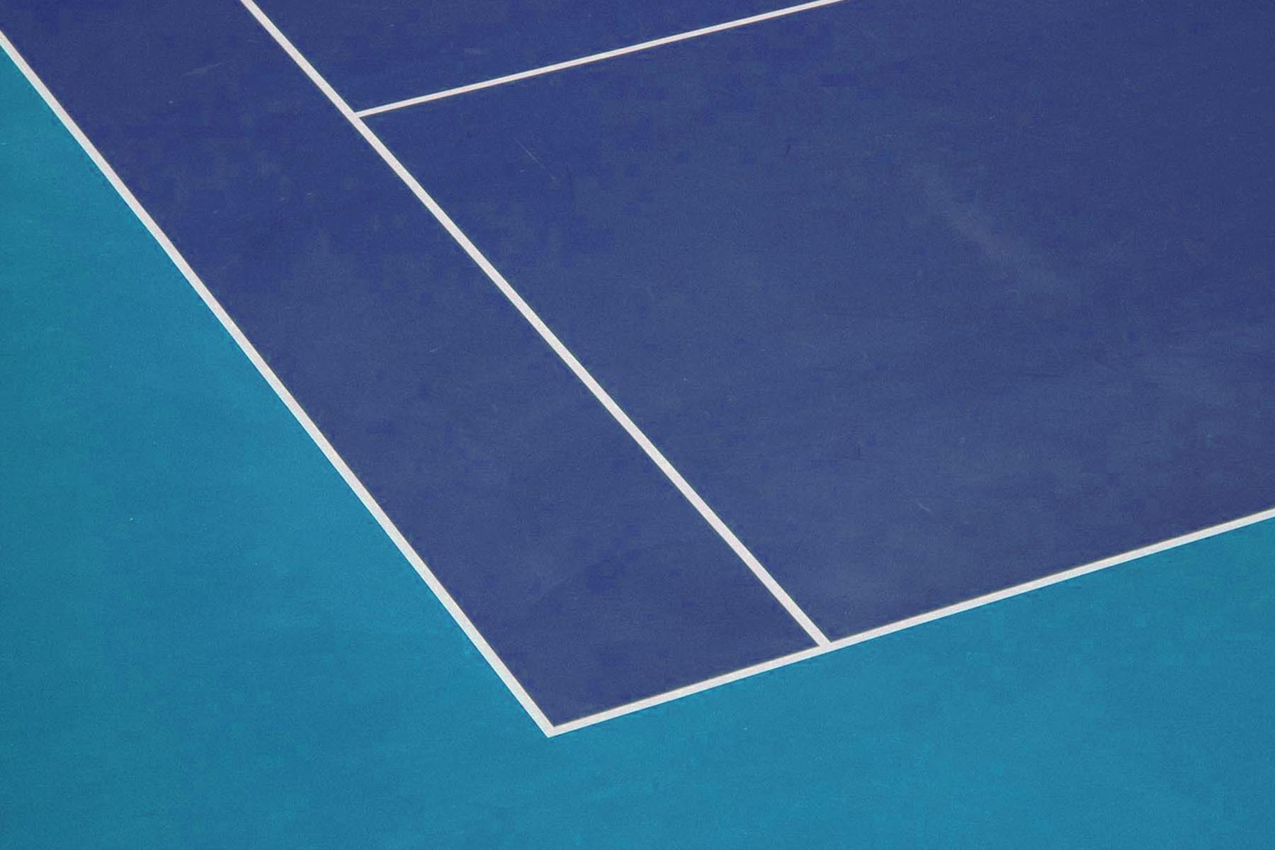 Lorem Ipsum   Tennis for Everyone    Learn More
