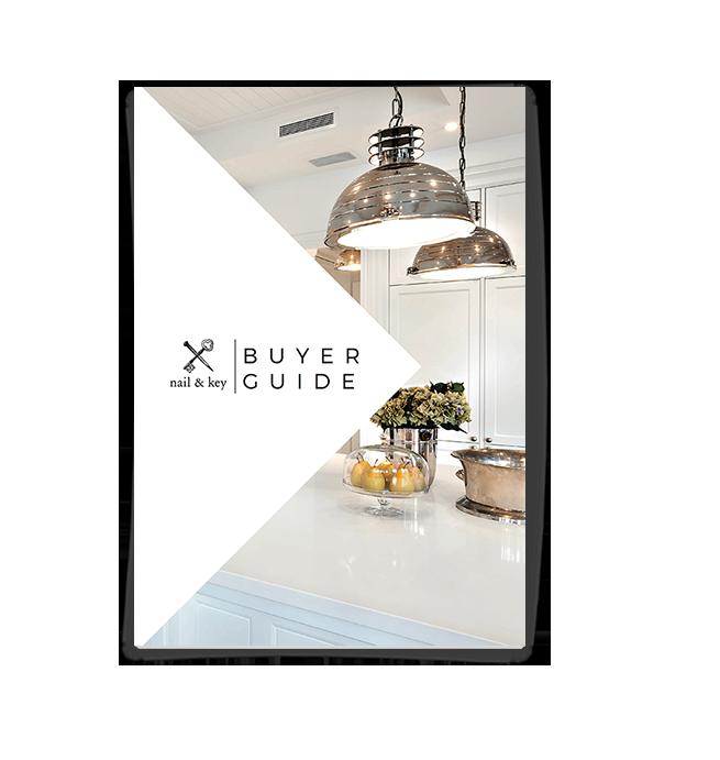 Buyer-Guide-Mockup-Transparent2.png