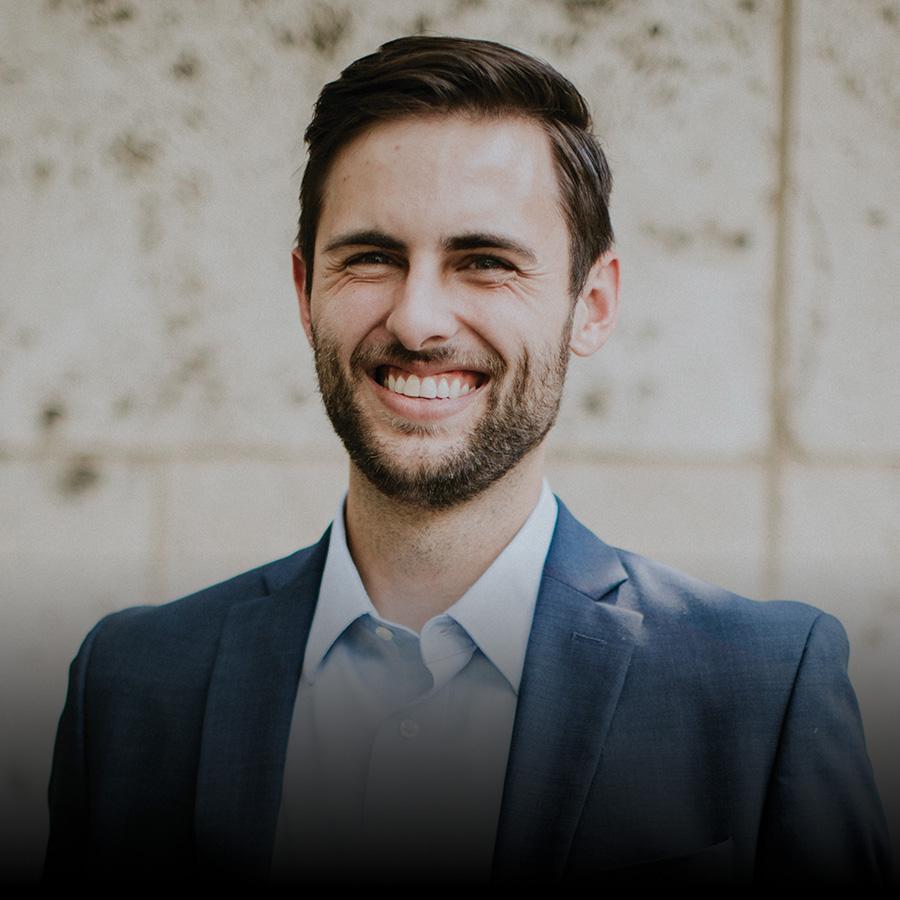 Austin - director of givingREALTOR®