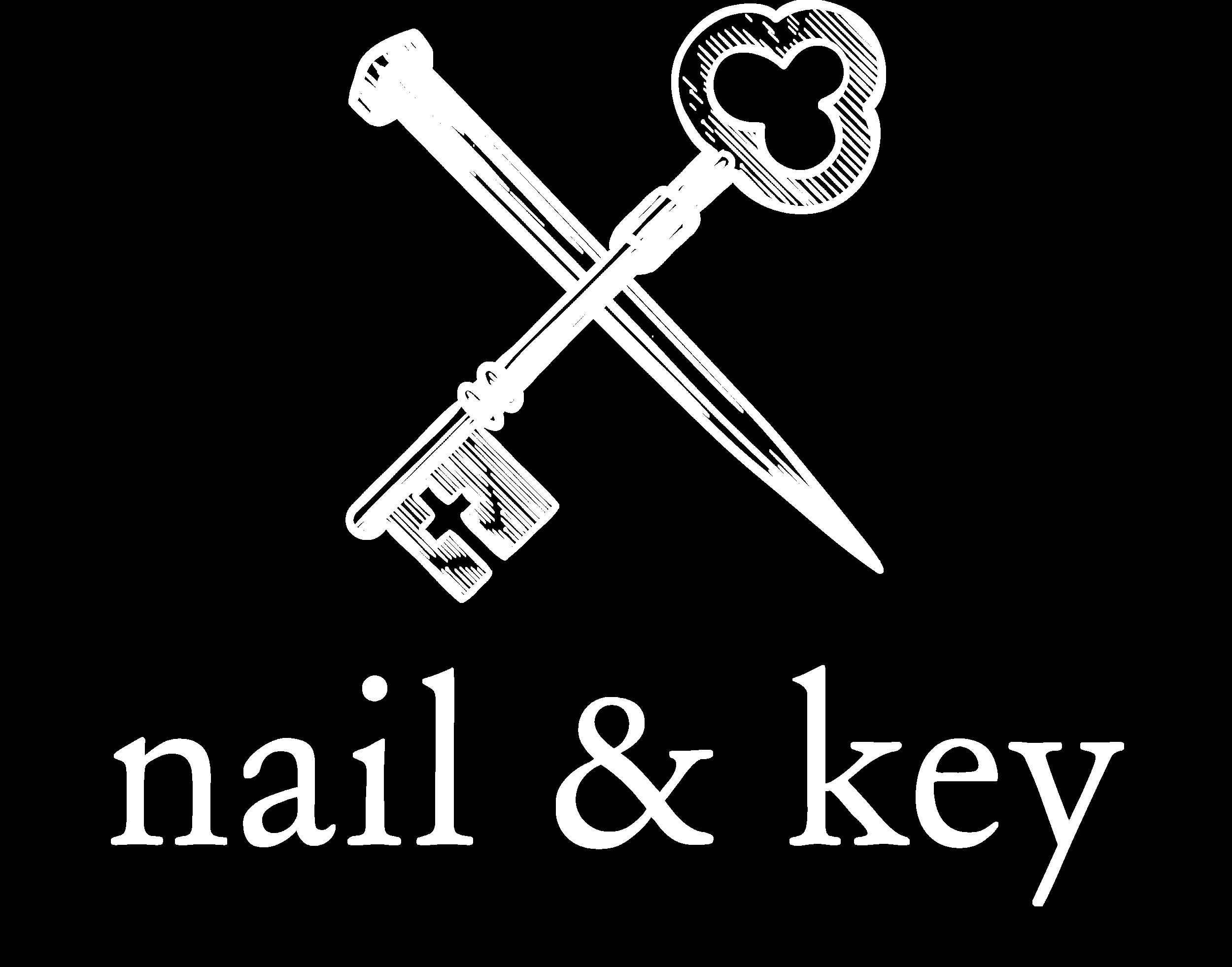 Nail&KeyLogo-white.png