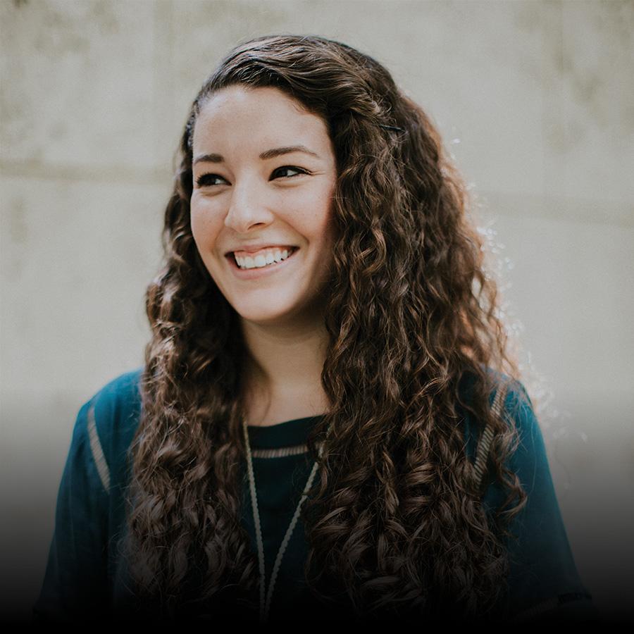 Rebecca - Transaction Coordinator