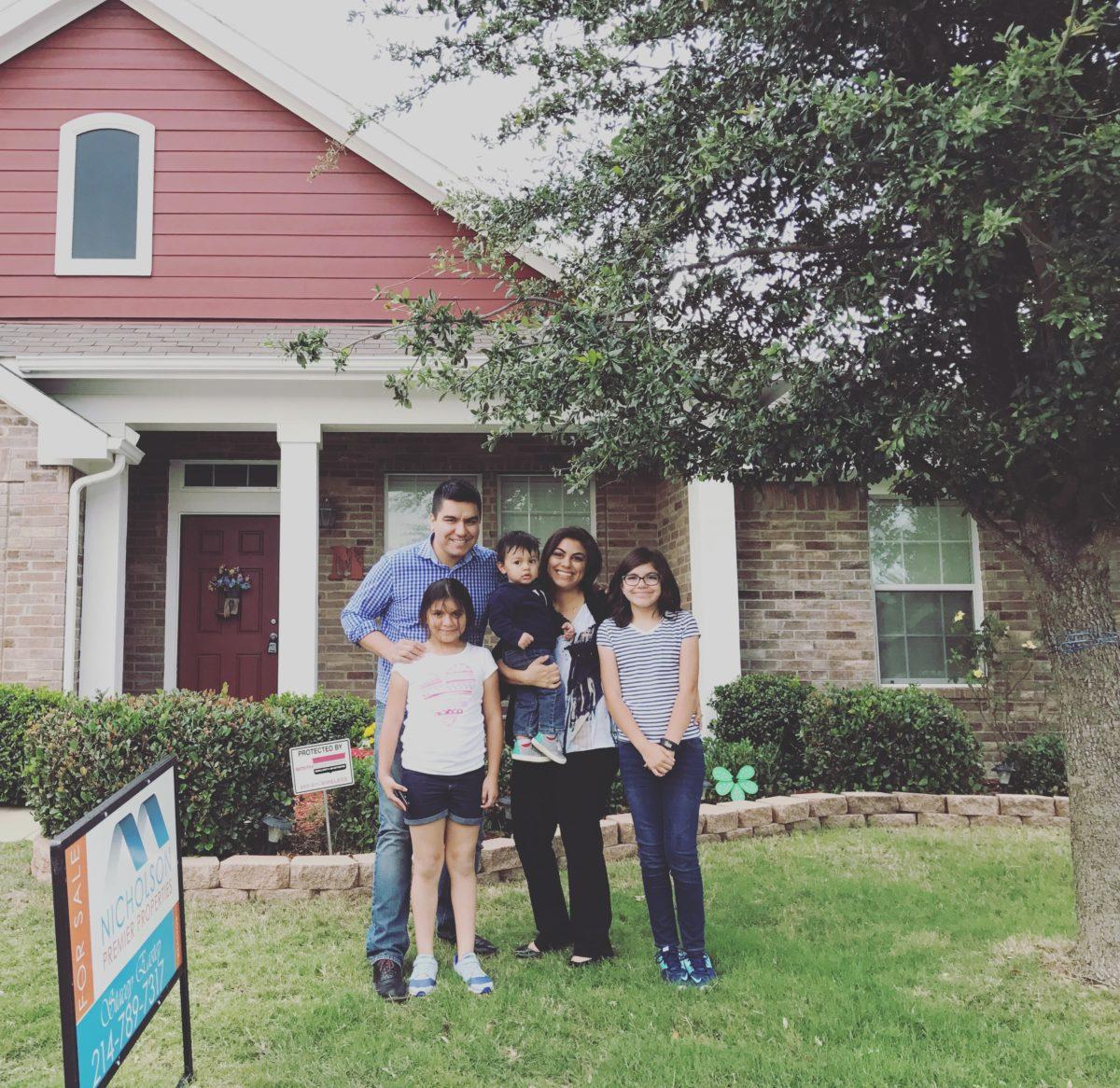 Carlos-family-home-1200x1166.jpg