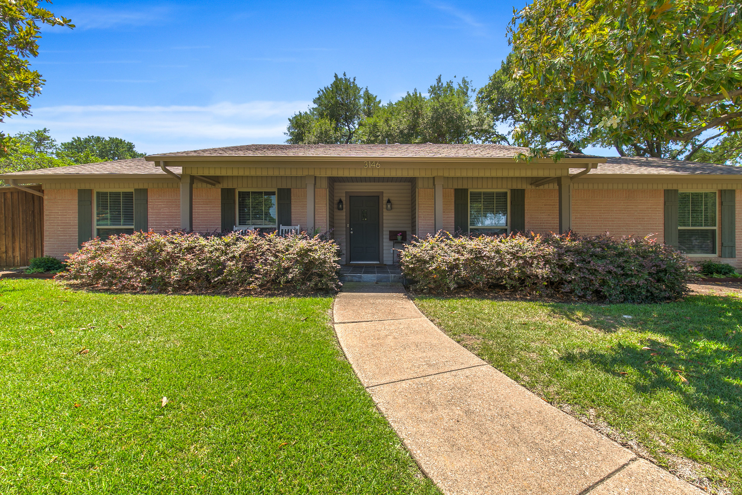 3146 Golfing Green Court, Farmers Branch