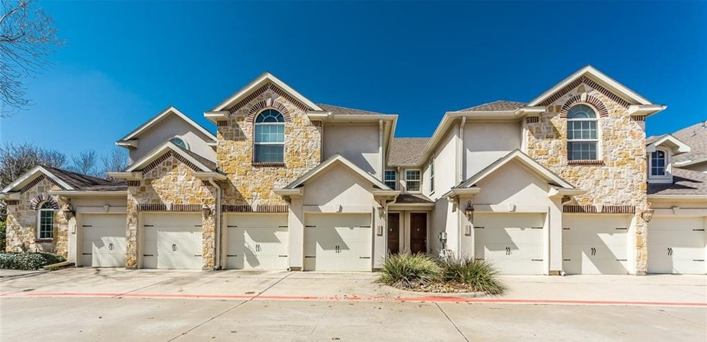 2613 Eagle Dr, Grapevine