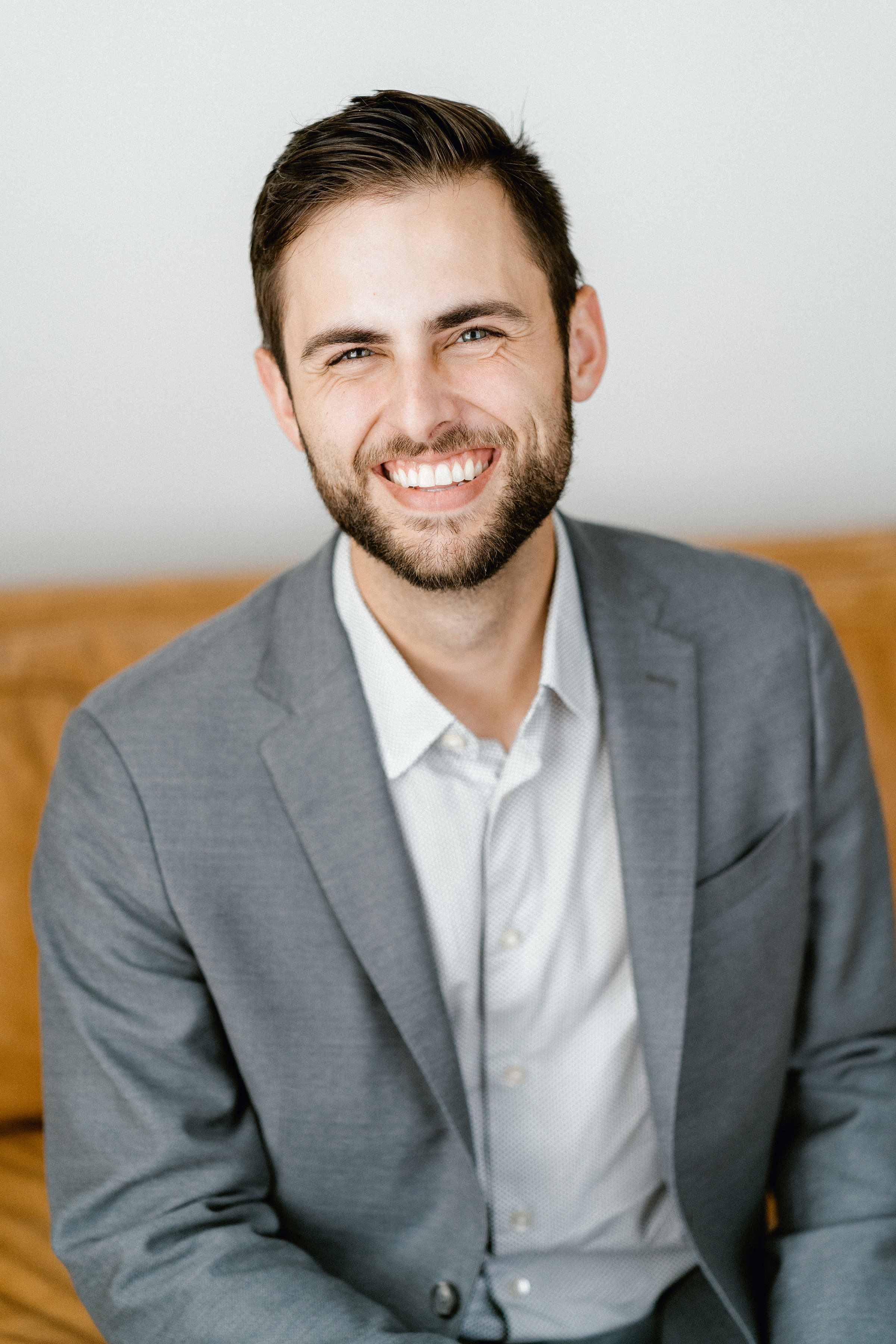 AUSTIN WYBLE - Hi there, my name is Austin and I am a realtor with Nail & Key. I got my real estate license back in mid-2017 and before that I was actually a full-time Catholic missionary working in youth ministry.The opportunity to work with such awesome people and serve my clients in a personal way was what ultimately brought me into this business. I love what I do and what it allows me to do! Some of my hobbies are rock climbing, playing intramural sports, hanging out with friends, watching movies, and trying new breweries.I got married to my lovely wife, Kimee, in August of 2018 and we now live in Lewisville. I have a passion for community because of everything my community has done for me throughout my life.I am proud to be a co-founder of Prodigal Projects; a nonprofit focused on building community and promoting dignity to those experiencing homelessness in Dallas. Nail & Key has been my dream job because we have made a point to focus on faith, family, and community in the workplace.Looking forward to bringing you into the family!