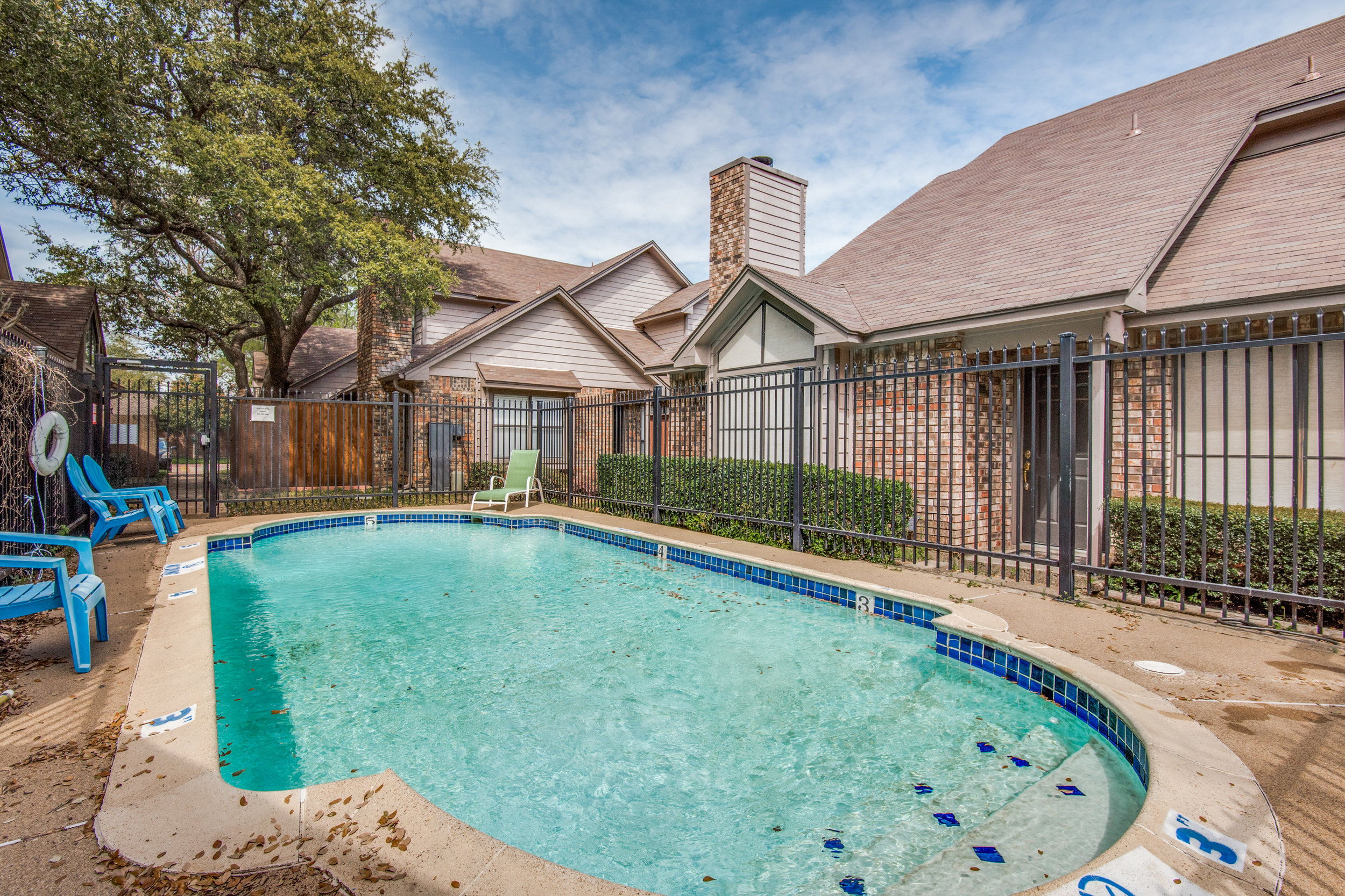 449-harris-st-coppell-tx-High-Res-24.jpg