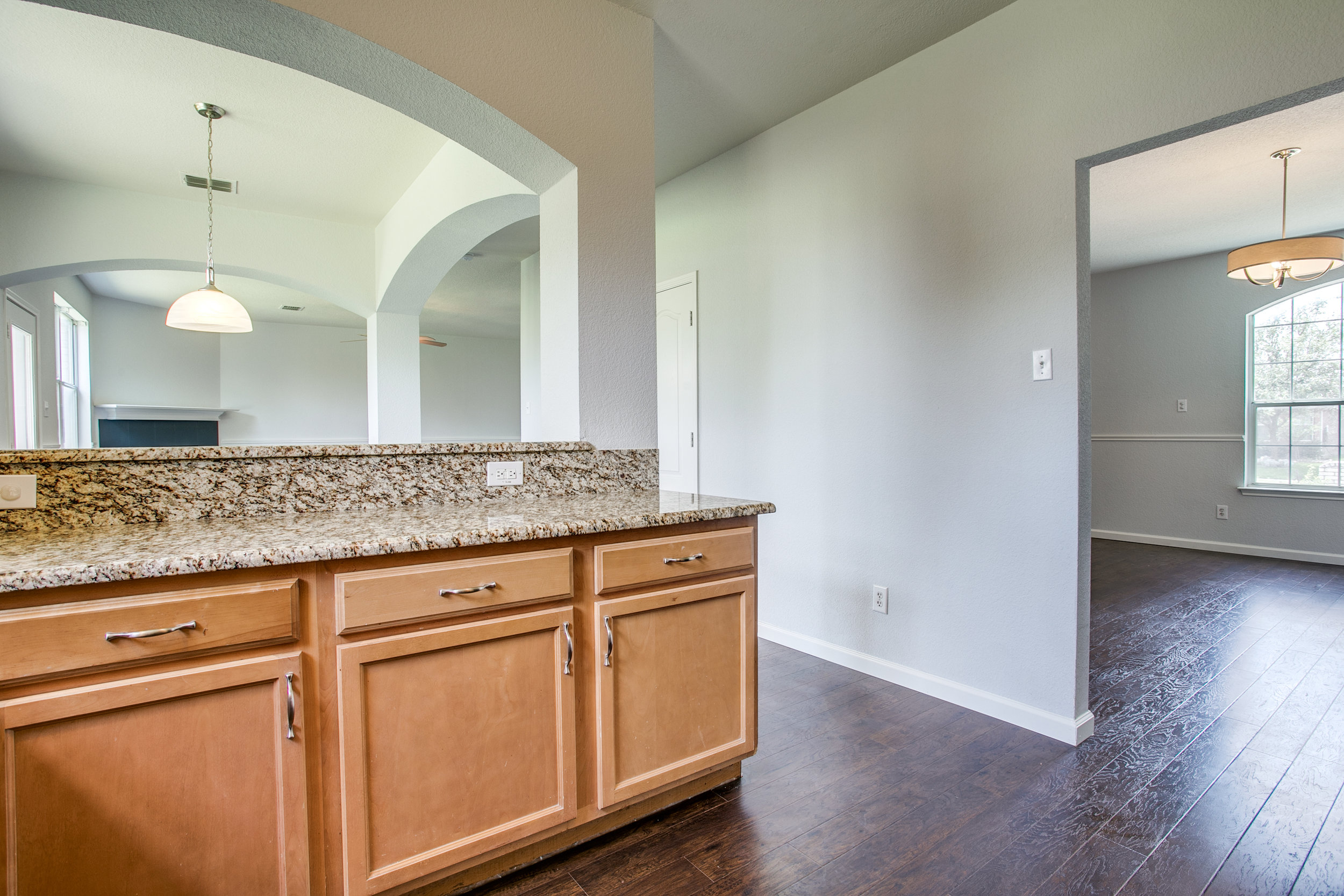 3821-cedar-falls-dr-fort-worth-tx-High-Res-10.jpg