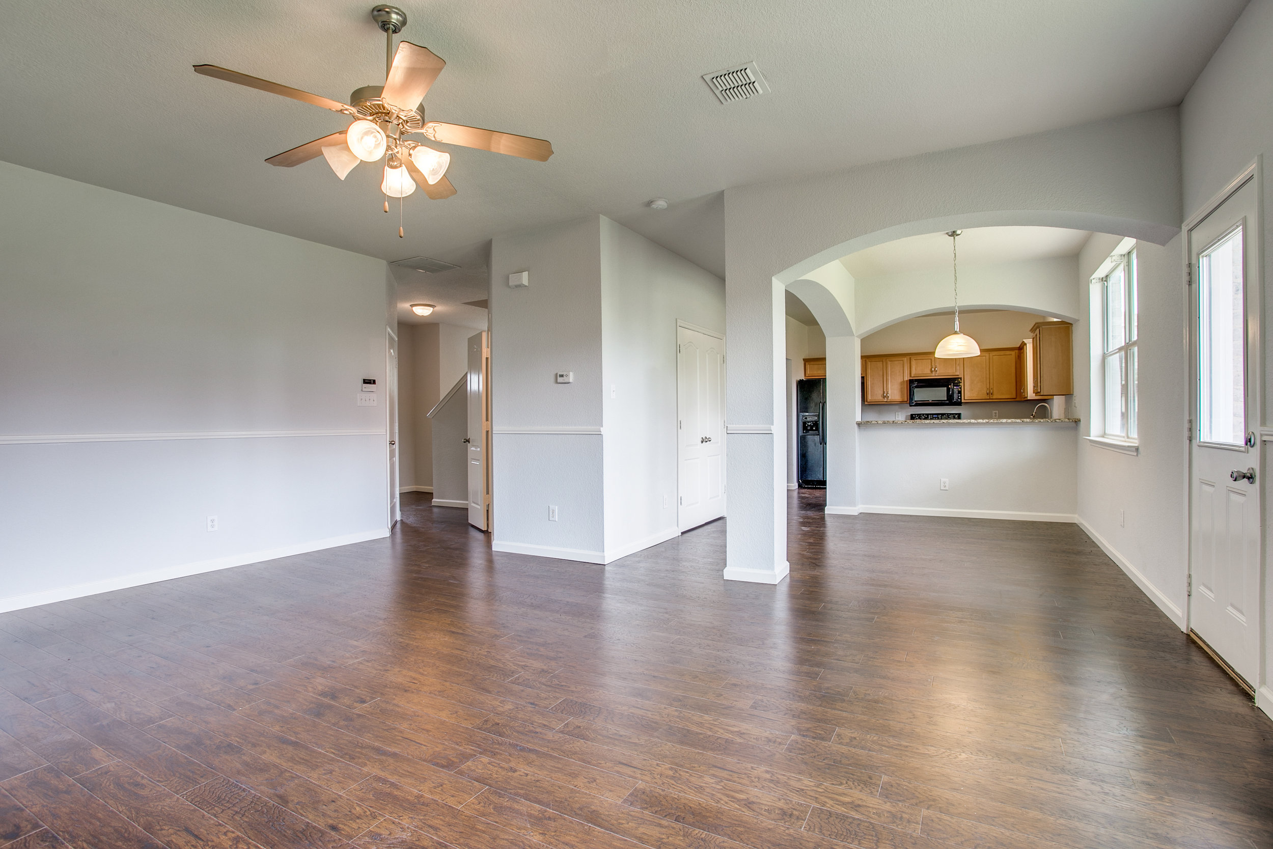 3821-cedar-falls-dr-fort-worth-tx-High-Res-15.jpg