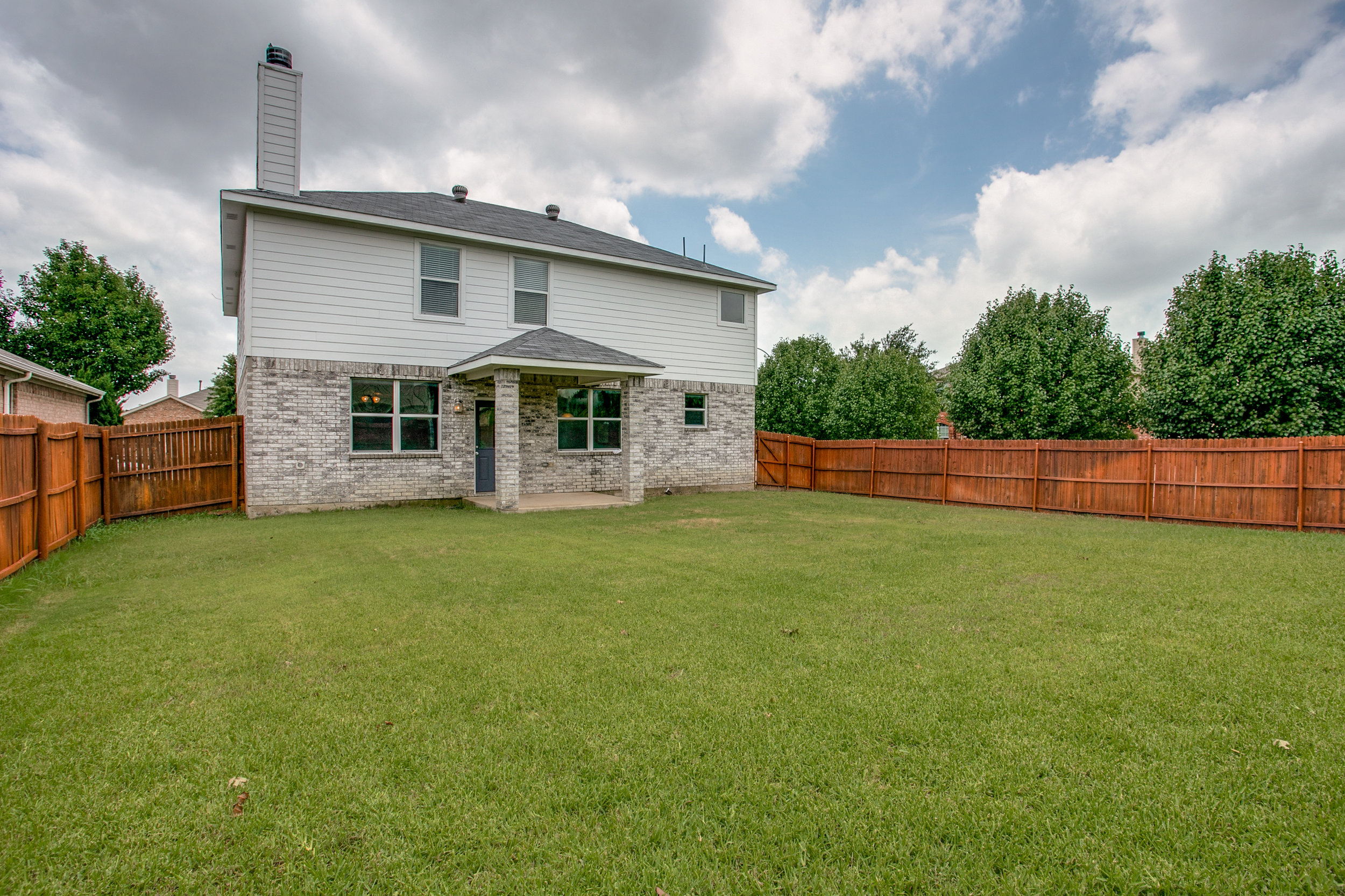 3821-cedar-falls-dr-fort-worth-tx-High-Res-24.jpg