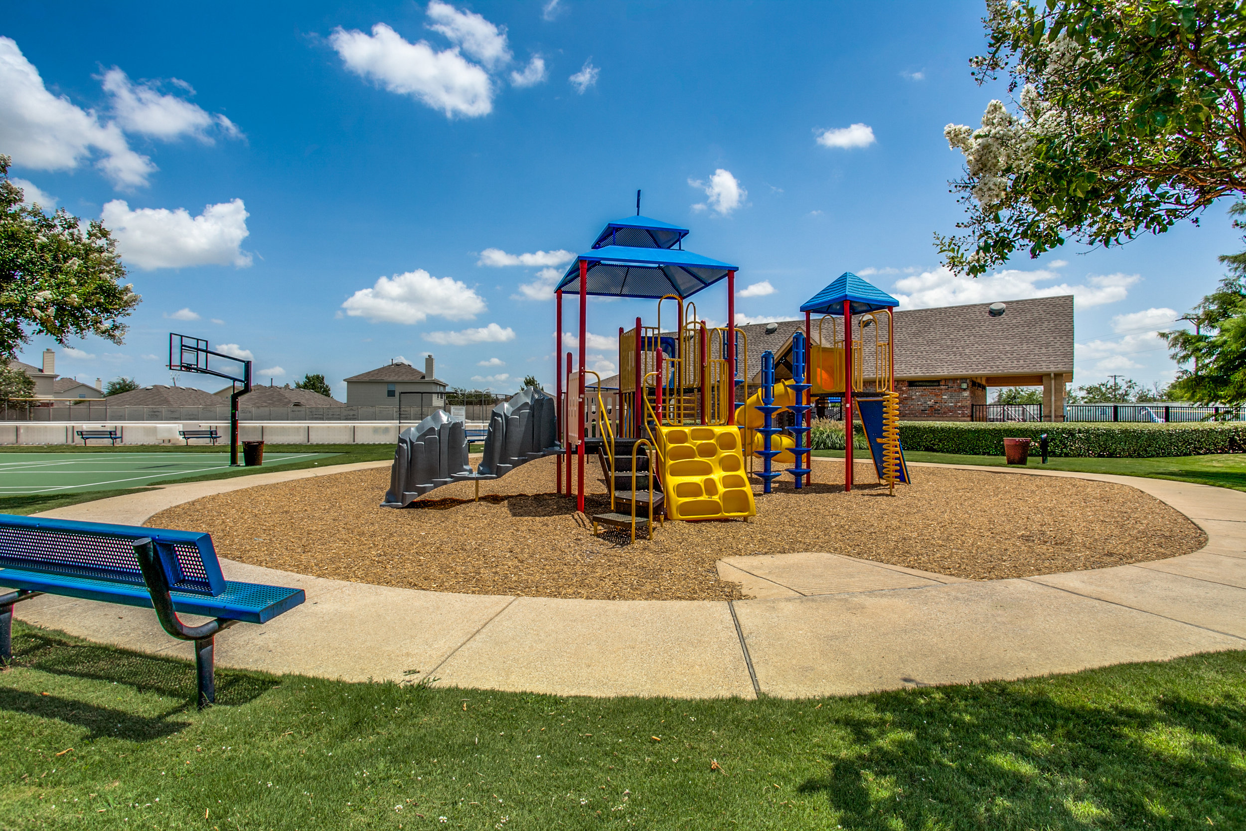 3821-cedar-falls-dr-fort-worth-tx-High-Res-26.jpg