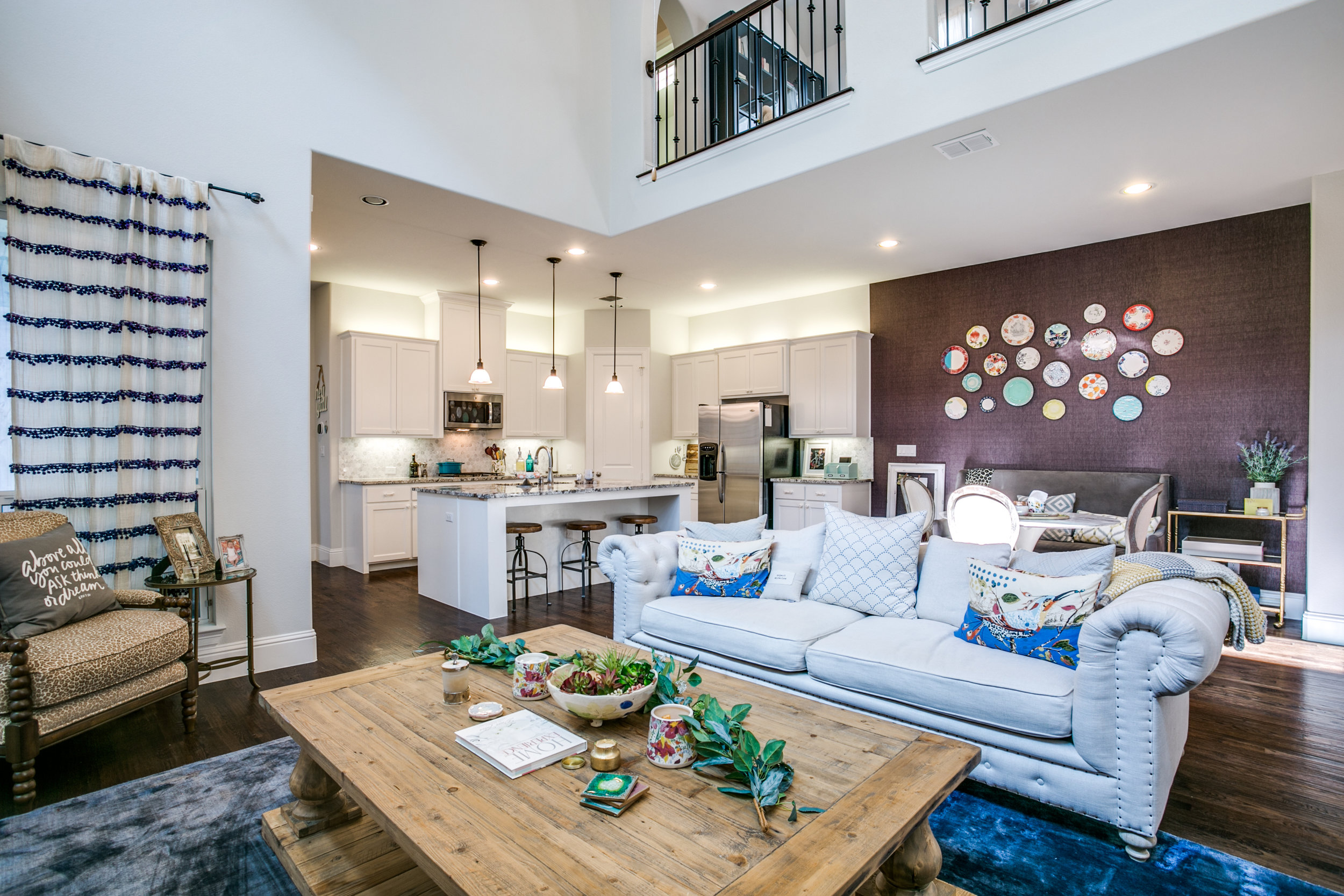 465-travis-st-coppell-tx-High-Res-8.jpg